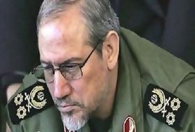 İran: Suriyenin Kaybedeni TÜRKİYE
