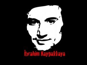 Bir Devrimcinin Portresi: İbrahim Kaypakkaya