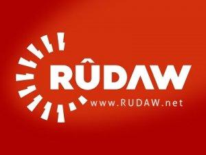 Rudaw 'HDP'li Vekiller Kaçtı' Haberi İçin Özür Diledi
