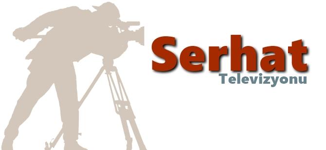 'Gündem'in Yeni Bölümü Serhat TV'de Yayınlandı