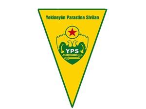 YPS Nusaybin'den Çekildiğini Duyurdu