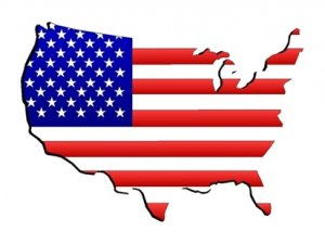 ABD'ye Vize Misillemesi