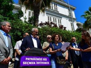 Türkiye Ermenileri: Patriğimizi Biz Seçmek İstiyoruz