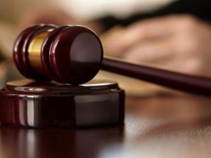 Kars'ta Tutuklu Sayısı 260'a Ulaştı
