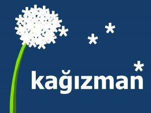 Kağızman'da Tarihi Eser Operasyonu