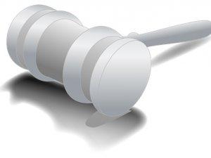 Patnos'ta 6 Savcı Tutuklandı