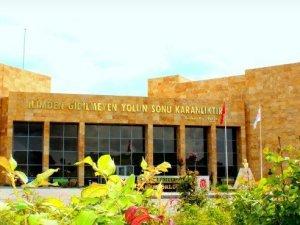 Tunceli Üniversitesi'nde 8 Kişi Açığa Alındı