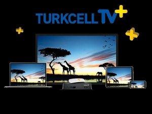"Turkcell: ""En Çok Turkcell Tv+ Tavsiye Edildi"""