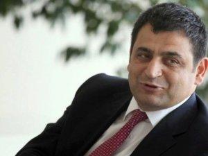 Sedat Laçiner ve Kardeşi Tutuklandı