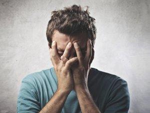 Çağın Hastalığı Depresyon