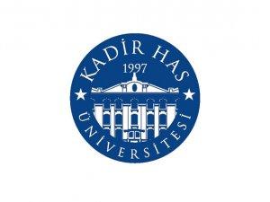 Kadir Has Üniversitesi Aday Öğrencilere Kapılarını Açtı