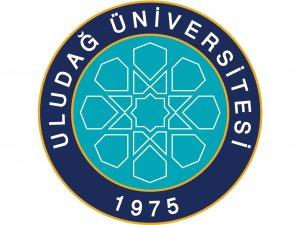 Uludağ Üniversitesi'nde Tanıtım Günleri