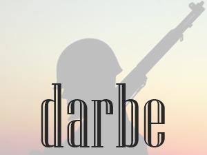 Ardahan'da Darbeci 24 Kişi Tutuklandı