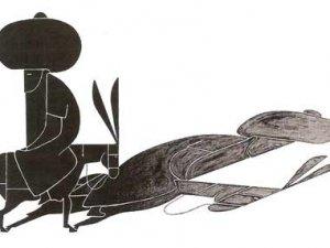36. Uluslararası Nasreddin Hoca Karikatür Yarışması Sonuçlandı