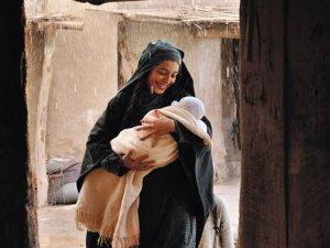 Hz. Muhammed: Allah'ın Elçisi Filmi Vizyonda
