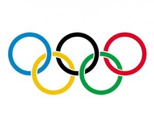Taha Algül Olimpiyat Şampiyonu