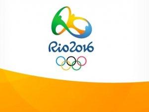 Türkiye Olimpiyatları İzleyemeyebilir