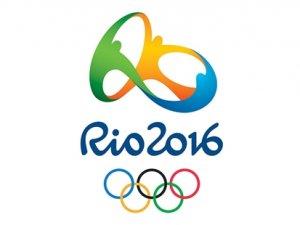 Rio 2016 Olimpiyatları Sona Erdi