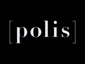 Doğubayazıt'ta Polis Lojmanlarına Saldırı