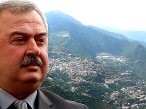 Kılıçdaroğlu, Özgün'ün Cenaze Namazına Katıldı