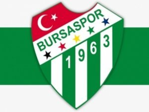Bursaspor, Kayserispor'u 3-1'le Geçti
