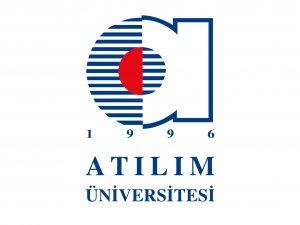 Atılım Üniversitesi 20 Yaşında