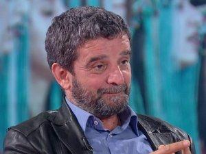 Mümtaz'er Türköne Tutuklandı