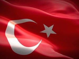 Ardahan'da Kurtuluş Bayramı Törenleri
