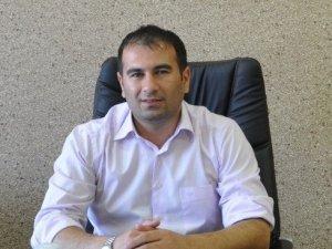 Ağrı'da Spor Tesisi Ücreti Alınmayacak