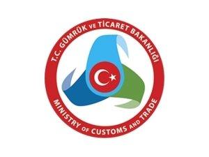 Gümrük ve Ticaret Bakanı Tüfenkci'nin Ardahan Ziyareti
