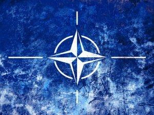 Stoltenberg: Suriye Operasyonunu Destekliyorum