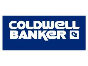 Coldwell Banker Trend Gayrimenkul Kars'ta Açılıyor