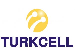 Turkcell Tv'den NBA Açıklaması