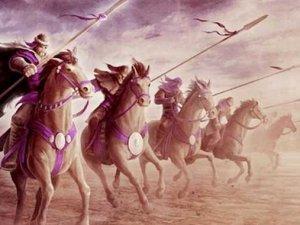 Selçuklular'ın Kars'tan Anadolu'ya Girişlerinin 952. Yılı