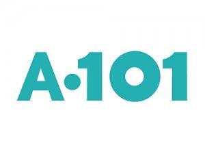A101'den Açıklama