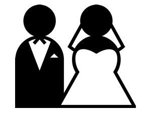 Düğünde Dağıtılan Yemekten Zehirlendiler