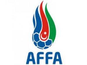 Deniz Yılmaz, Azerbaycan Milli Takımı Forması Giyecek