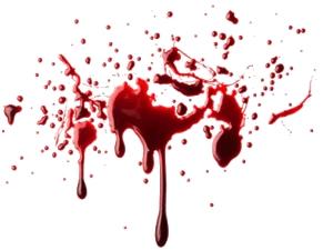 Ağrı'da Kavga: 1 Ölü