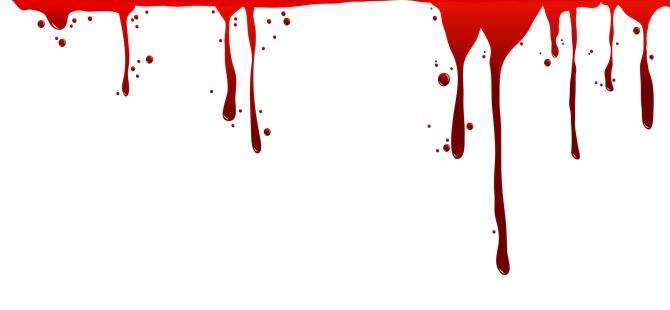 Arpaçay'da Çıkan Kavgada 13 Kişi Yaralandı