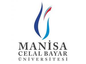 Celal Bayar Üniversitesinin İsmi Değişti