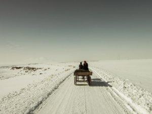 'Rauf' Avrupa Film Akademisi Ödüllerine Aday