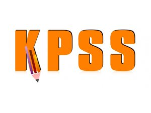 2016 KPSS Ortaöğretim Oturumunun Saati Değişti