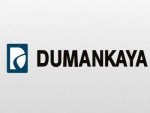 Dumankaya'nın Mal Varlıklarına El Konuldu
