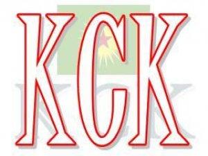 KCK'den Kürt Halkına Ortak Mücadele Çağrısı