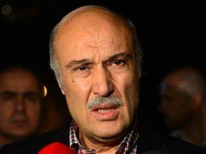 Eski İstanbul Emniyet Müdürü Çapkın Gözaltında