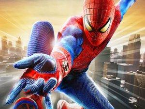 Okul Alışverişlerinde 'Örümcek Adam' Önplanda