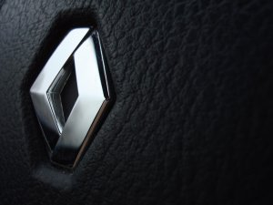 Renault'tan Bursaspor'a Destek
