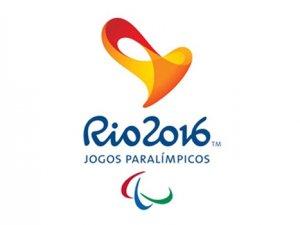 Rio Paralimpik Oyunları Başladı