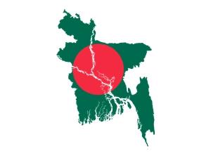 Bangladeş'te Fabrikada Patlama: En Az 15 Ölü