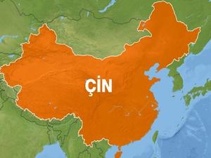 Çin'de İnşaat Çöktü: 67 Ölü